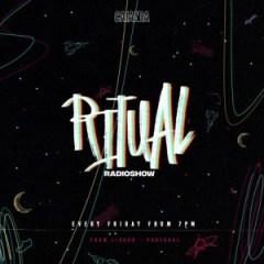 Caianda - Ritual Radio Show 15 MIX